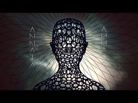 Most Epic Dramatic Powerful Sci-fi Instrumental Album Ever - Annata