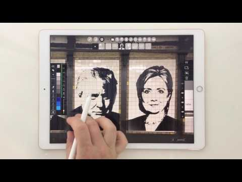 Morpholio launches its 'digital stencil' drawing app for designers