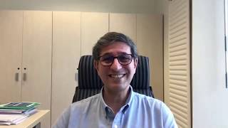 MPNs: new approaches