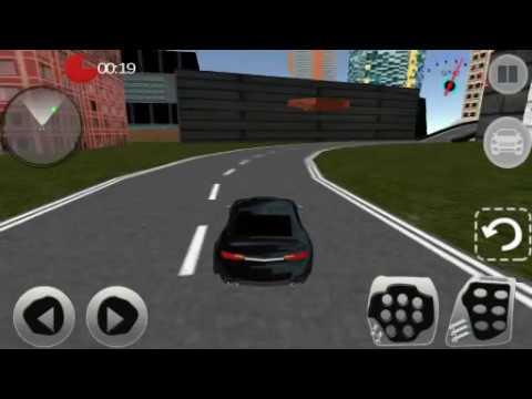 Mafia City Grand Crime Mission - Gameplay 2017 By Technical Boy Suraj