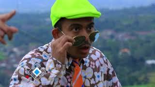 "Download Video RCTI Promo Layar Drama Indonesia ""3 MATA BATIN"" SEGERA MP3 3GP MP4"