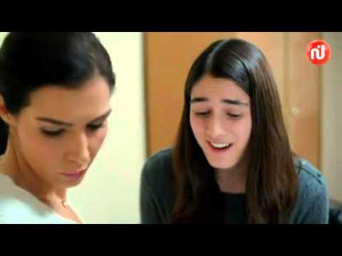 9loub Erromen tunisie Episode 38   قلوب الرمّان الحلقة 38