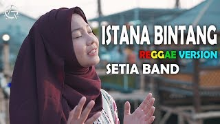Istana Bintang Reggae Cover By Jovita Aurel MP3