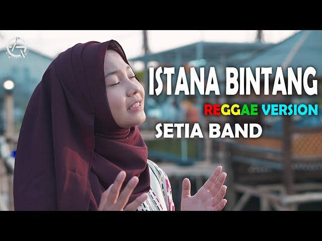 Bintang Anima Reggae Cover By Jovita Aurel Golectures Online Lectures