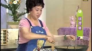 厨娘香Q秀:咖哩鸡()
