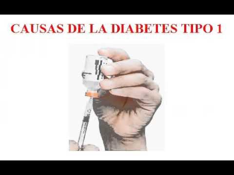 diabetes-tipo-1-(todo-lo-que-necesitas-saber)