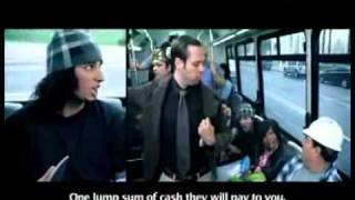 jg wentworth bus commercial