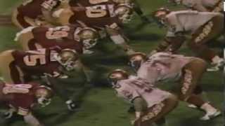 1984 usfl championship game arizona wranglers vs philadelphia stars complete game