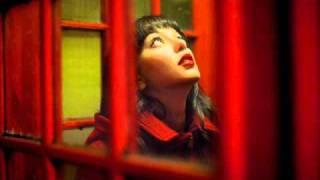 Portico Quartet - The Visitor