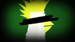 Tryb Incognito || Ultimate Chicken Horse