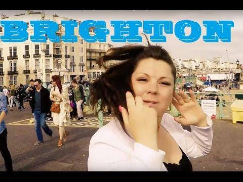 David Guetta song cover made in Brighton UK