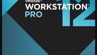 How to Install VMware Workstation 12 on Linux, Ubuntu, Fedora, Linux Mint Systems