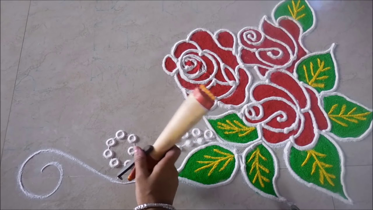 New year designs yeniscale new year designs voltagebd Image collections