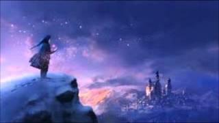 Reisen til julestjernen - Sonjas sang