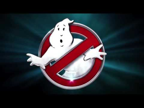 Get Ghost  By Mark Ronson Ghostbusters 2016 End Credits