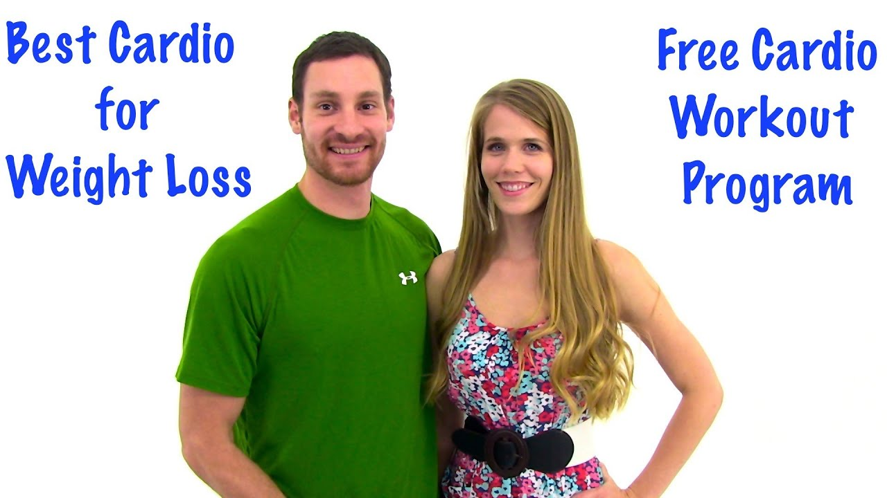 What is the Best Cardio for Fat Loss? Best Cardio to Lose ...
