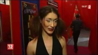 episode 3 33e festival mondial du cirque de demain paris cirque phenix jt france2 2012