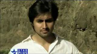 Tere Liye Promo New Drama ---- Harshad Chopra.wmv