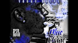 Young Dolph 14 Songs Full Blue Magic Mixtape