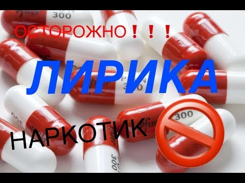 Метамфетамин бот телеграм Кемерово Амф online Серов