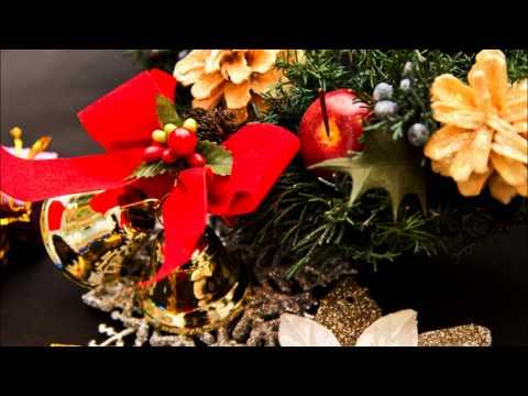 タイトル=東京ディズニーシー「クリスマス・ウィッシュ」の公演「パーフェクト・ クリスマス」(2)