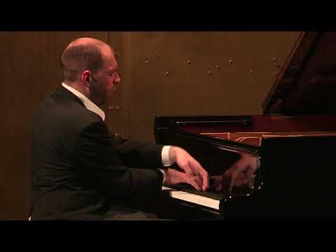 Schubert - Impromptu op.142 no.1 - Andrei Korobeinikov