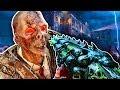 BLOOD OF THE DEAD EASTER EGG WALKTHROUGH STREAM