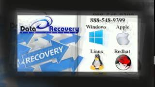 data recovery cost, data recovery prices