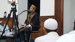Video Quira'ate & Mawal  🗣Qâri Moutassim Billah al AssaliSt-Louis download MP3, 3GP, MP4, WEBM, AVI, FLV April 2018
