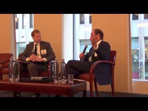 Green Pearl   Hotelsync 2013 - James Nelson (Massey Knakal) interviews Richard Born (BD Hotels)