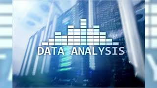 Evento Data Analysis 25/05/2019 - Bartoli&Arveda e QSE Studio