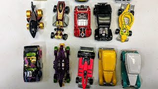 Cars for Kids, 15 Rare toy #cars review on  Wali Toys