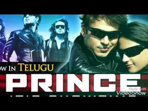Aa bhi ja sanam remix HD video