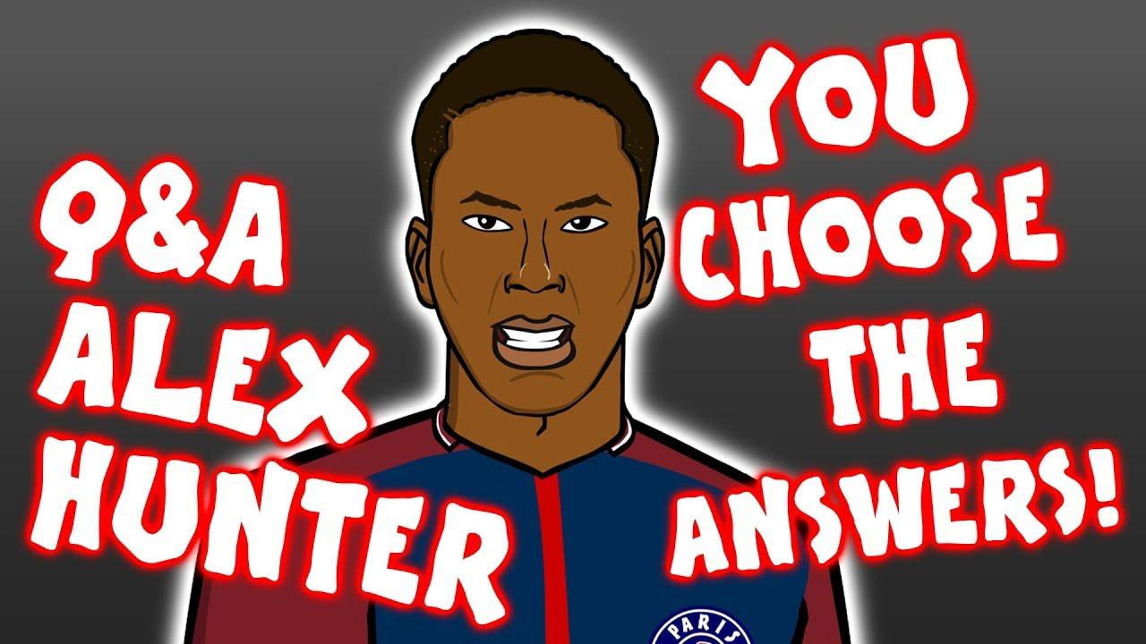 alex-hunter-full-q-you-choose-his-answers-parody-fifa-18-video