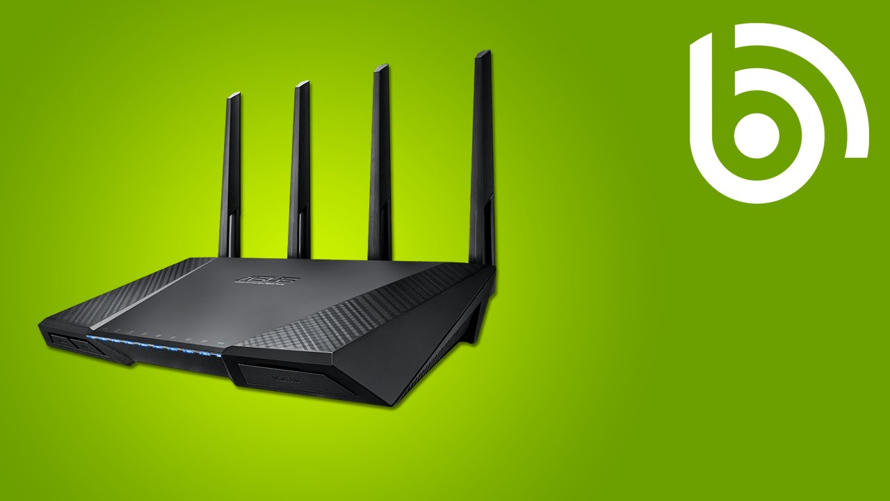 how to set up ipv6 on asus router