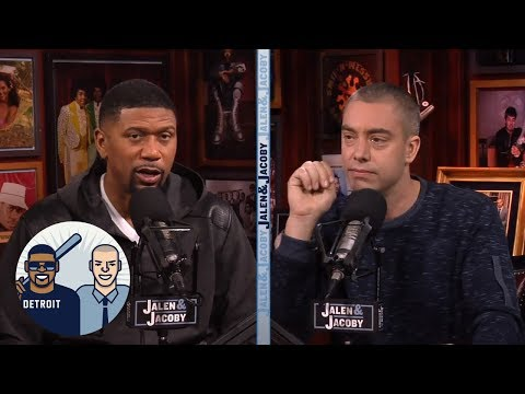Why is the NBA buyout season so frustrating?   Jalen & Jacoby   ESPN