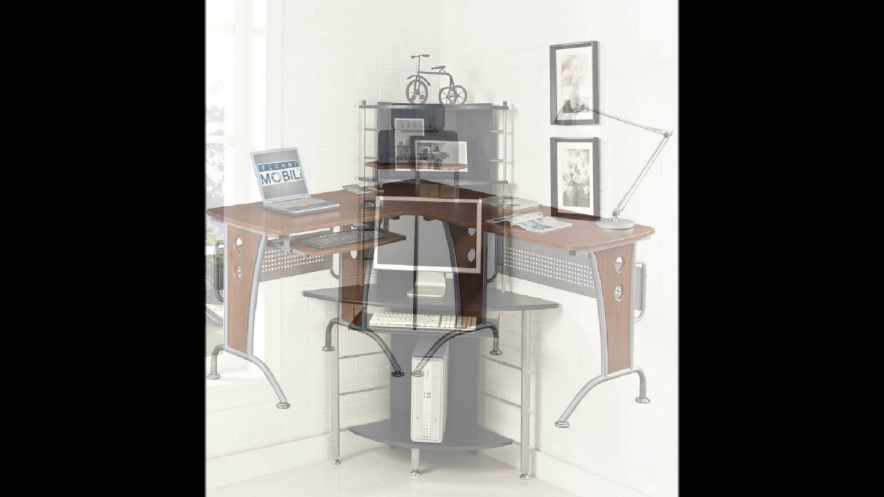 remodel reviews saving computer desk leann zipcode saver wayfair design for space intended
