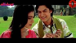 Chand Sifarish - Full Song | Fanaa | Aamir Khan | Kajol | Shan | aliishrat