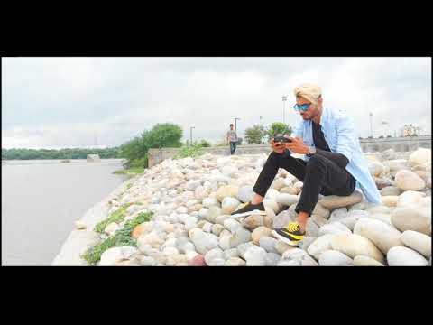 Lucknow Cinematic Drone Shot Gomti Riverfront Intro Video | Inayatkhanstudio