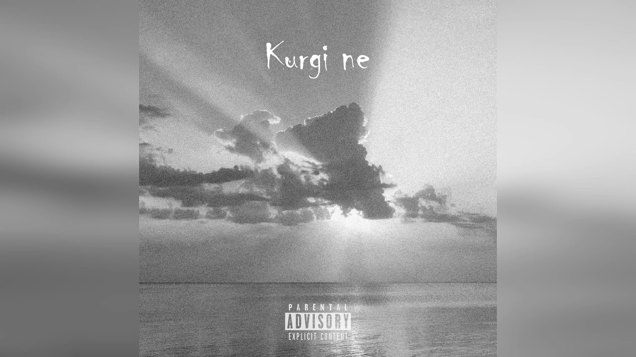 GOI – Kurgi ne (prod. by Green)