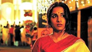 インドで消息不明となった夫を捜す女性をヒロインに、失踪(しっそう)...