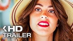 TINI: Violettas Zukunft Trailer German Deutsch (2016)