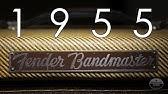 5E7 Bandmaster + LP - YouTube