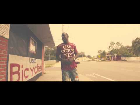 Joe Blacc - Outro (Official Video) Directed By @IAmBoomerBrown