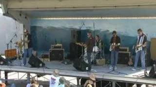 Play Mississippi Leg Hound