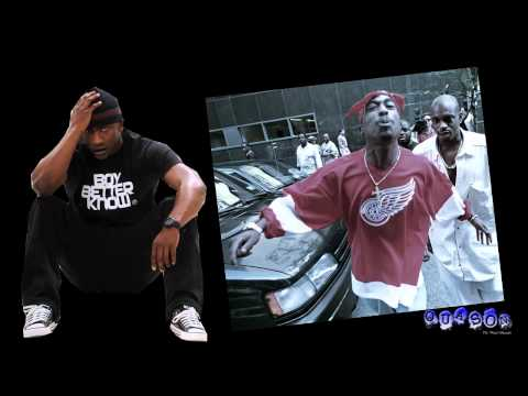 SKEPTA FT. CHIPMUNK - BIG (OFFICIAL NET VIDEO) *EXCLUSIVE* Produced By SX