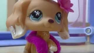 ♣Littlest Pet Shop: Behind the Scenes (The Deadline Panic) [40,000 Subscribers Special!]