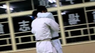 霊視鑑定、タロット占い教室、レイキ伝授 光明の空手(大阪) http://ww...