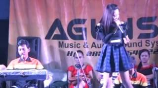 KELANGAN {AGUNSA}Dangdut Juni 2016   YouTube