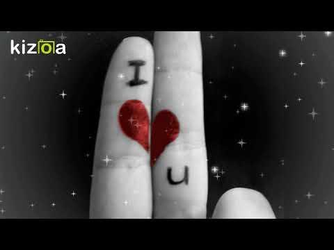 Kizoa Editar Vídeos Movie Maker Frases De Amor 1